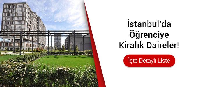 istanbul öğrenci