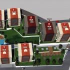 Viapark Residence